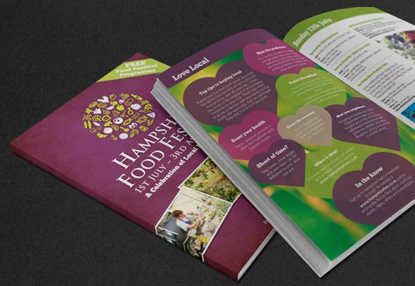 starfish_design_marketing_hampshire_fare_05.jpg