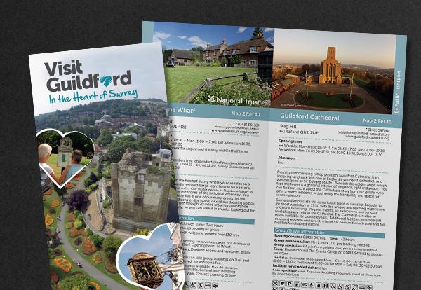 VisitGuildford2015_Visual2.jpg