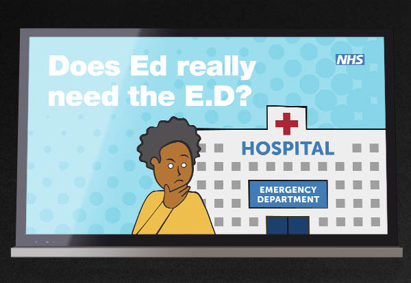 NHS__Animations_Visual1.jpg