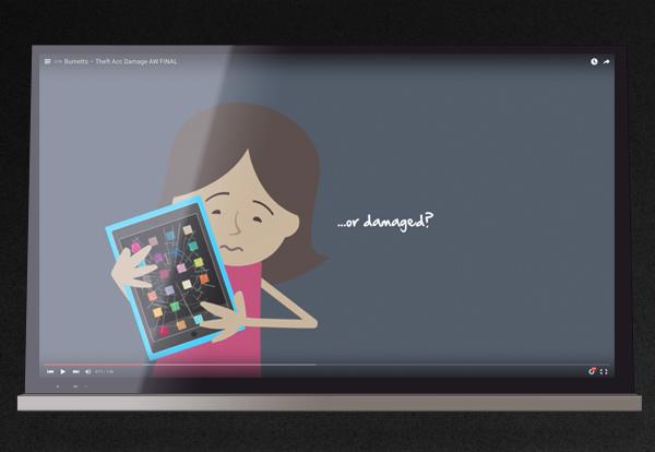 Burnetts_Animations_Visual001.jpg