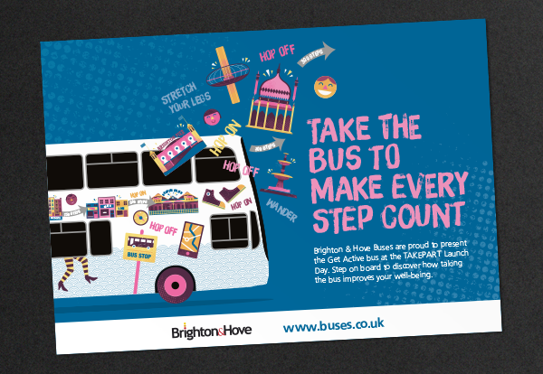 Website_2016_BrightonBus_04.png