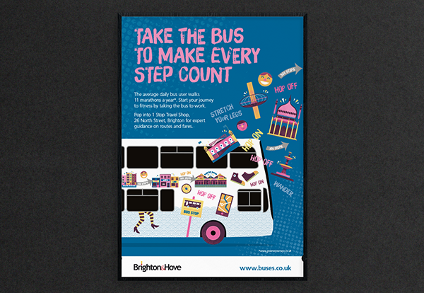 Website_2016_BrightonBus_03.png