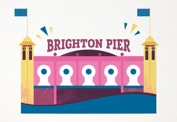 Website_2016_BrightonBus_07.png