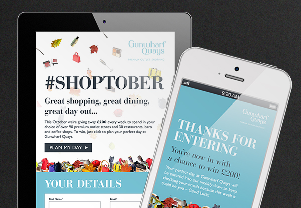 Website_2016_OCTOBER_GQShoptober_02.jpg
