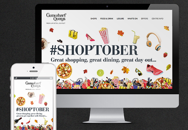 Website_2016_OCTOBER_GQShoptober_01.jpg