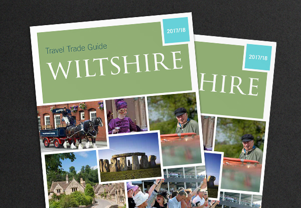 Website-2017-VisitWiltshire2017-01.jpg