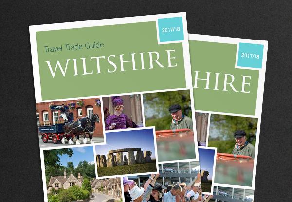 Website-2017-VisitWiltshire2017-01.jpg