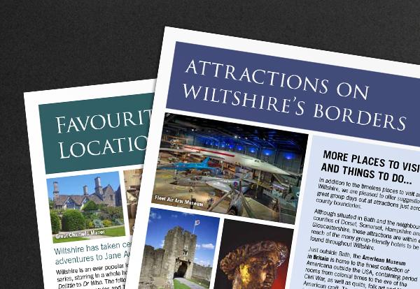 Website-2017-VisitWiltshire2017-04.jpg