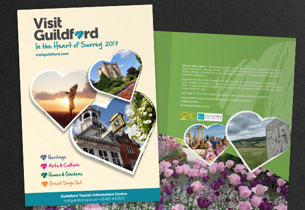 Website-2017-VisitGuildford2017-01.jpg