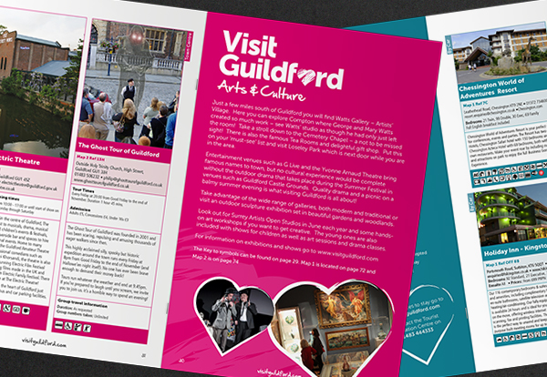 Website-2017-VisitGuildford2017-03.jpg