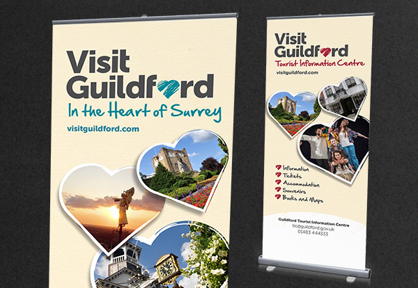 Website-2017-VisitGuildford2017-04.jpg