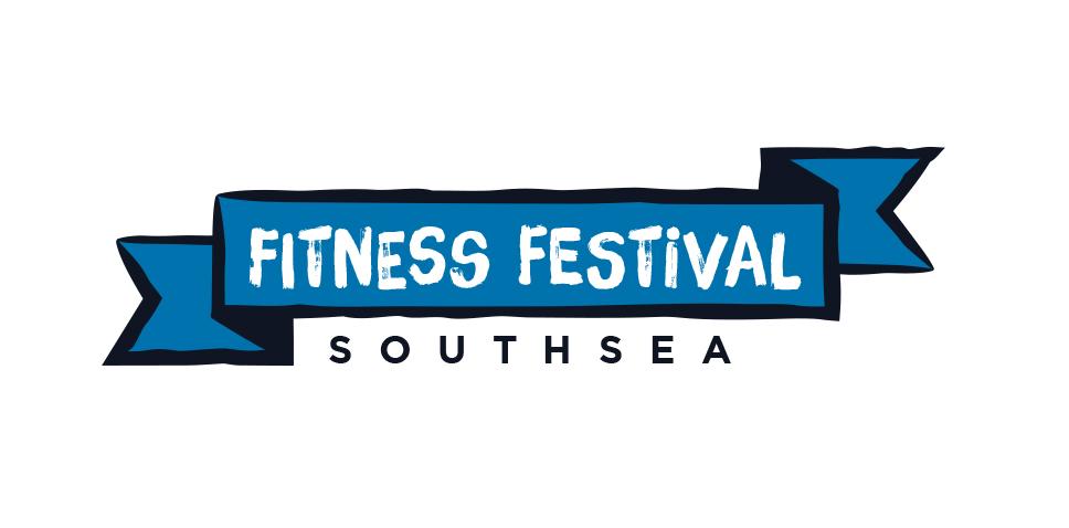 Fitness Festival Logo