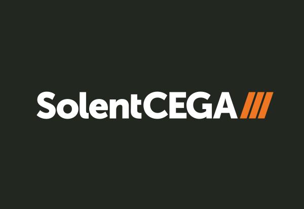 Branding for CEGA