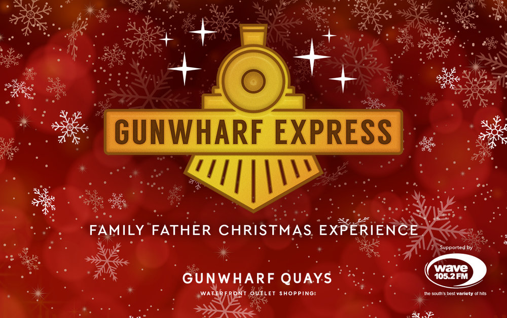 GunwharfExpress_DigitalAssets_1430x900.jpg