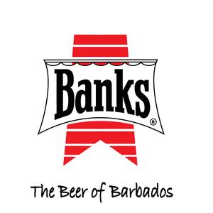 Banks_Web.jpg