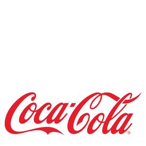 CocaCola_Web.jpg