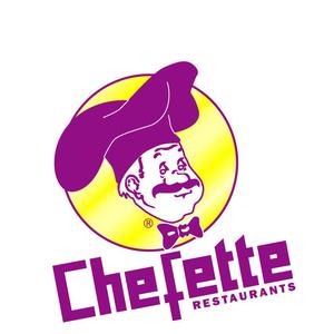 Chefette_Web.jpg