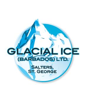 Glacial_Web.jpg