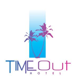 TimeOut_Web.jpg