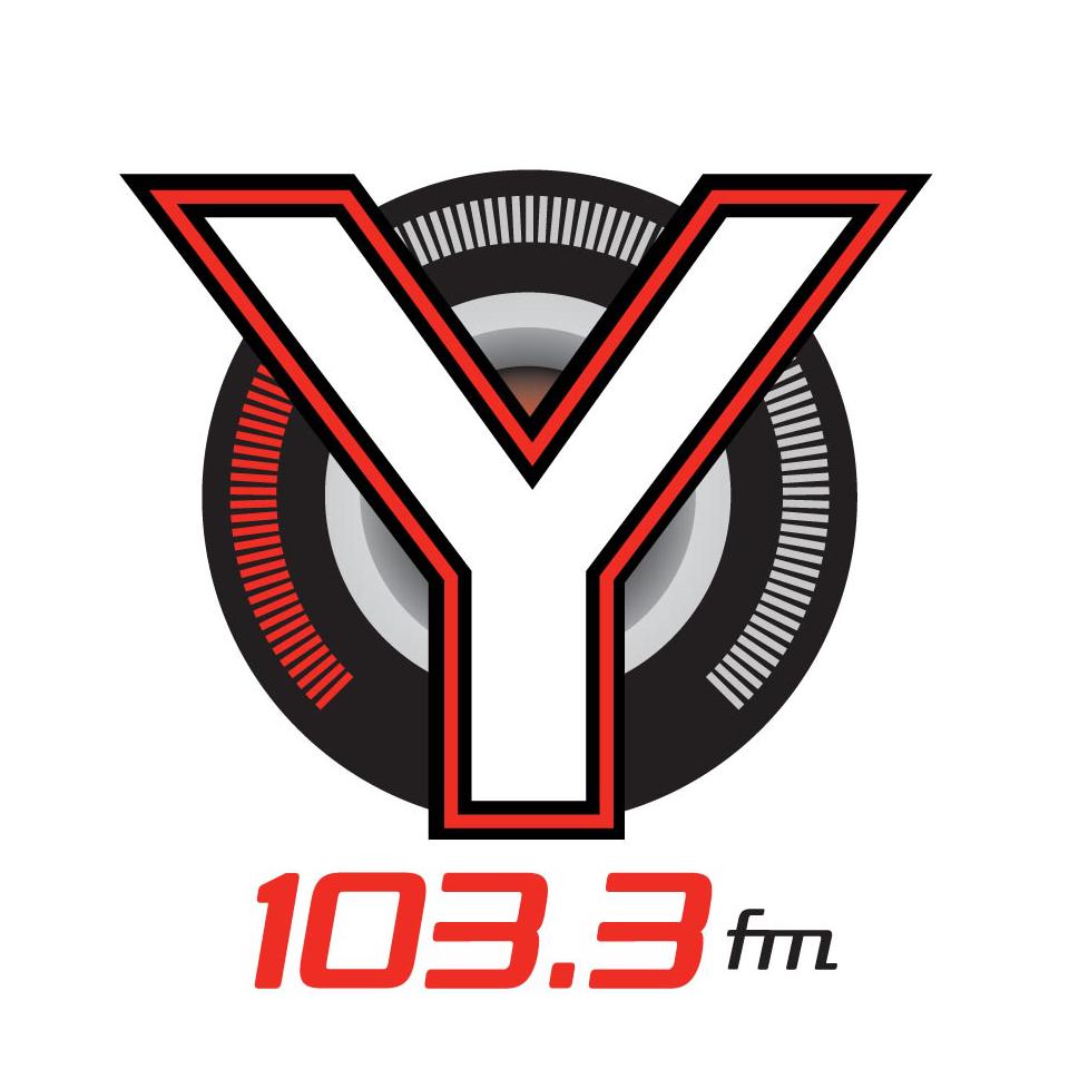 YFM.jpg