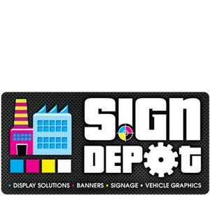 Sign+Depot_Web.jpg