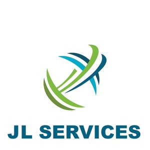 JL+Services_Web.jpg