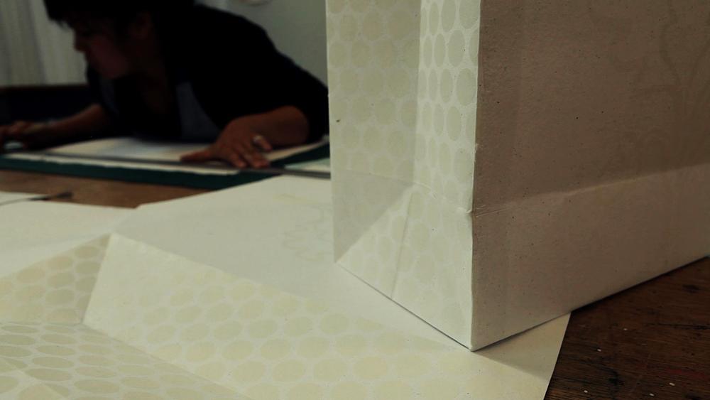 PaperBag_still_01.jpg