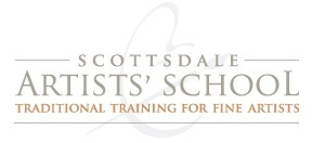 For more information visit: http://www.scottsdaleartschool.org/