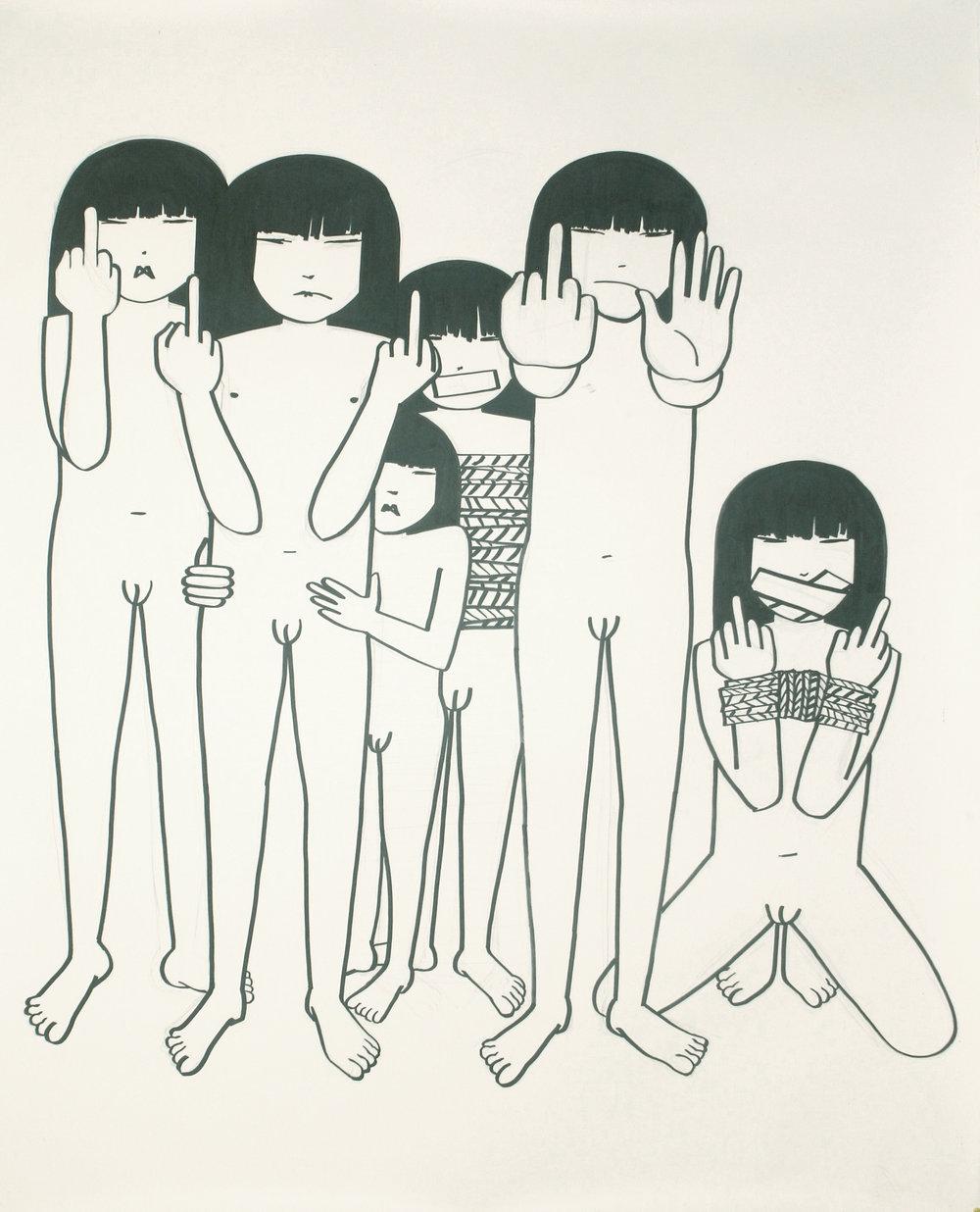 girls0.jpg