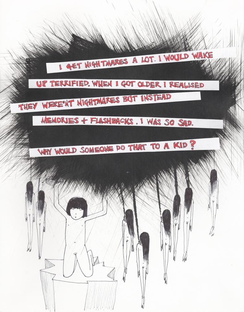 web_Suicide_Girls.jpg