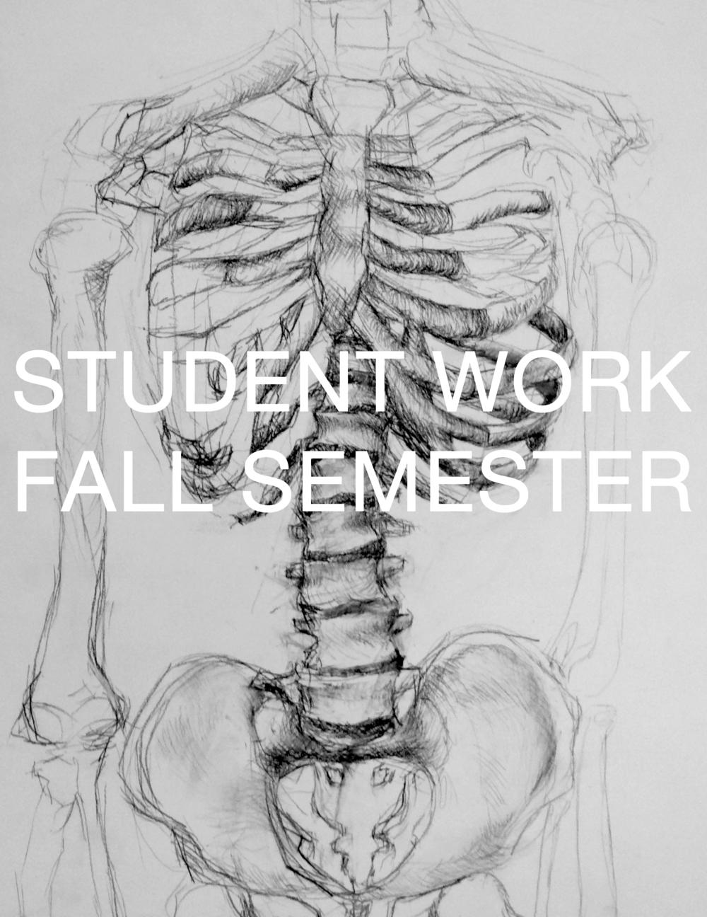 5-studentwork1.jpg