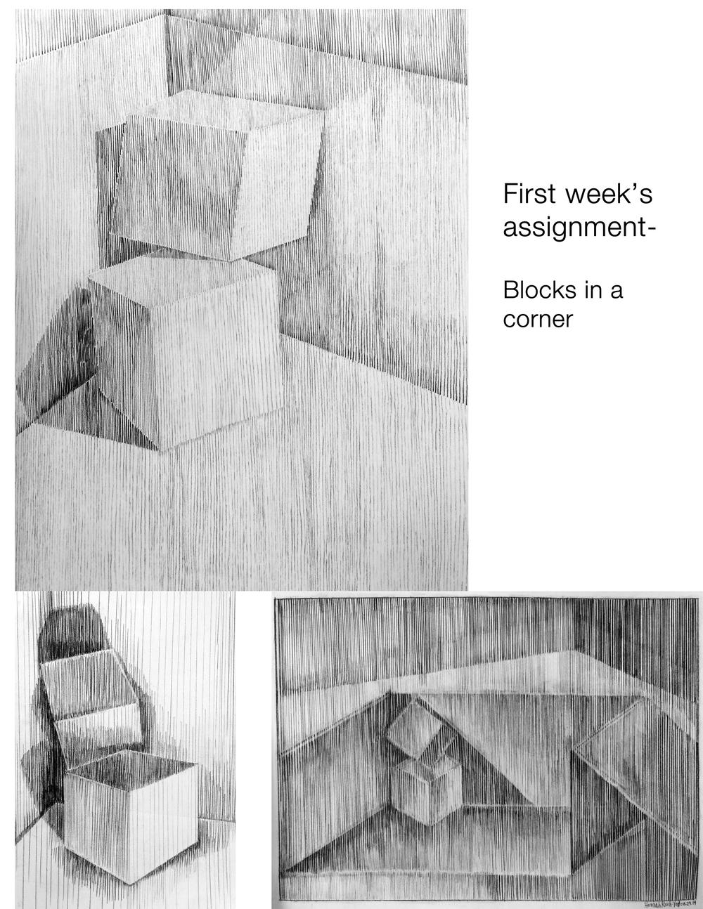 10-boxes.jpg