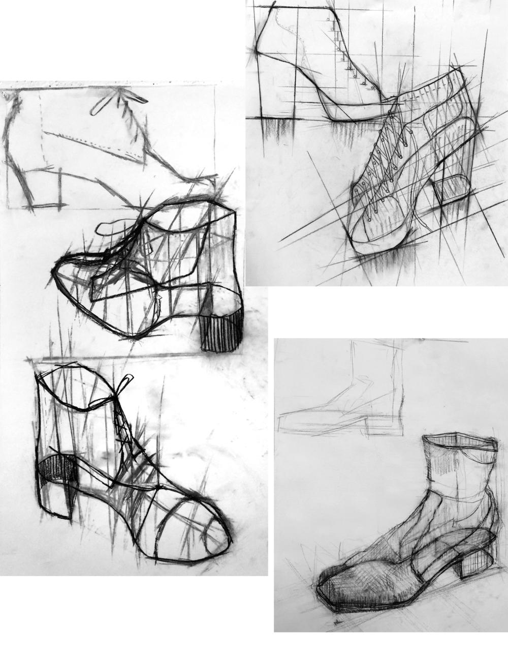 42-shoes5.jpg