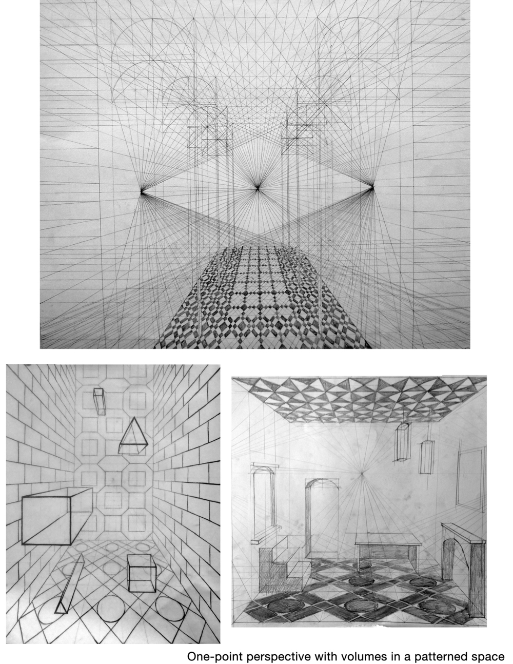 56-onepointperspective.jpg