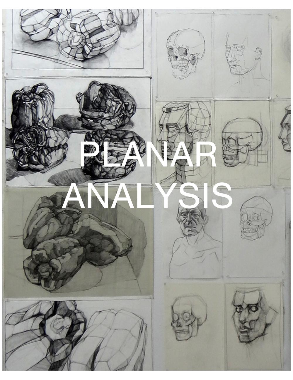 61-Planarcoverpage.jpg