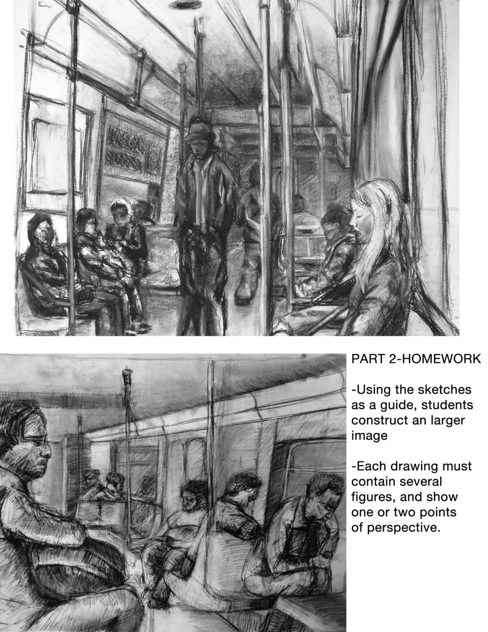 74-subway2.jpg