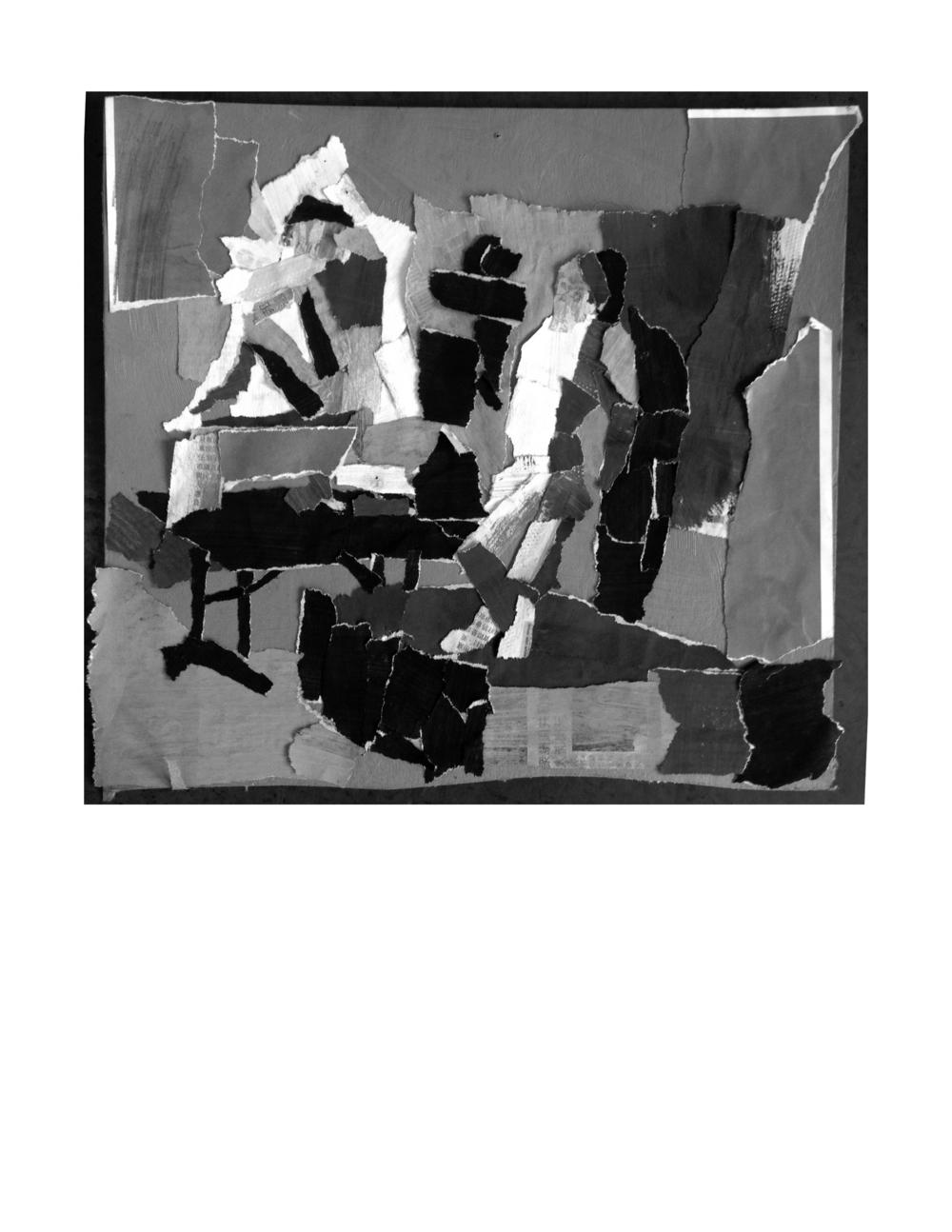 81-collage45.jpg