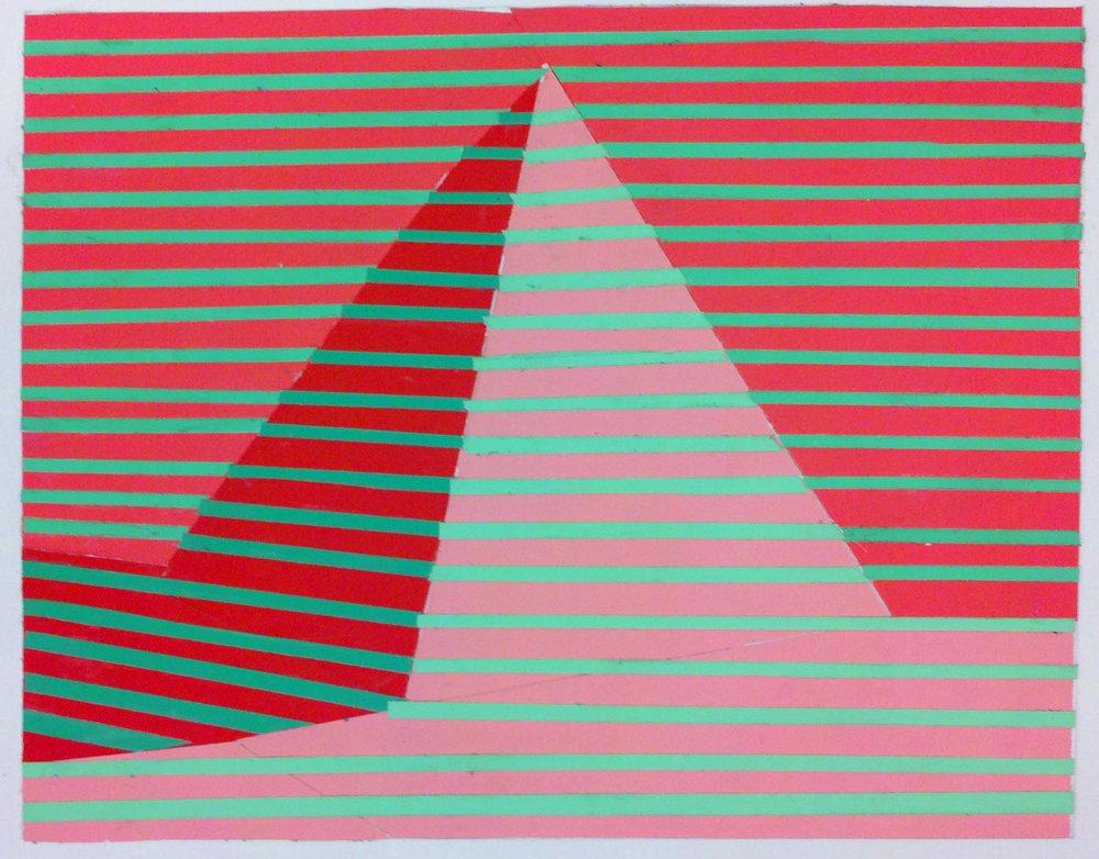 16 colorvibration.jpg
