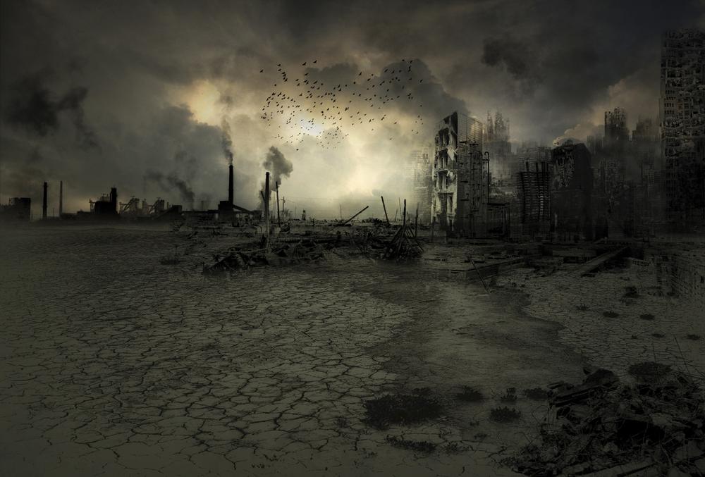 Doomsday-140117-0001.jpg