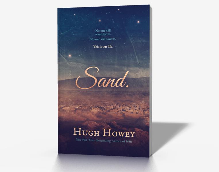 howey_sandomnibus.png