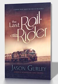 gurley_railrider.jpg