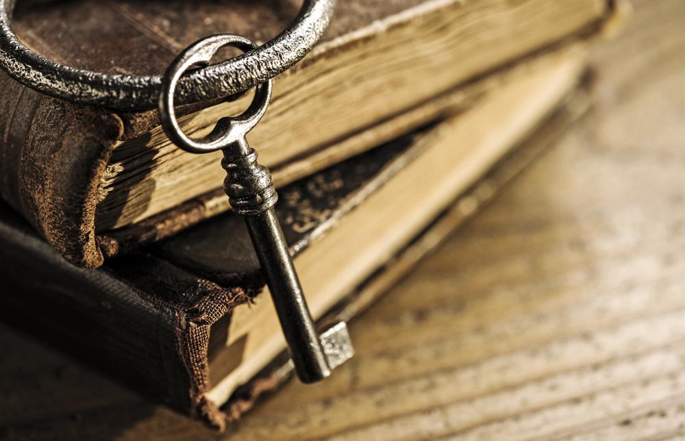 Books-140121-0001.jpg