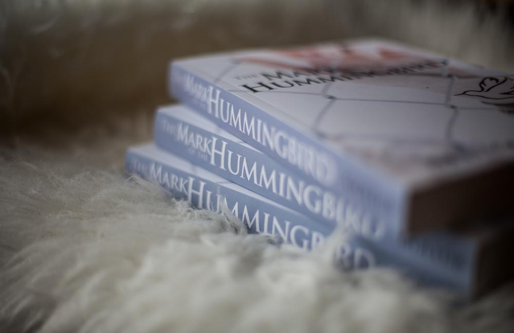 Hummingbird-140306-0001-3.jpg