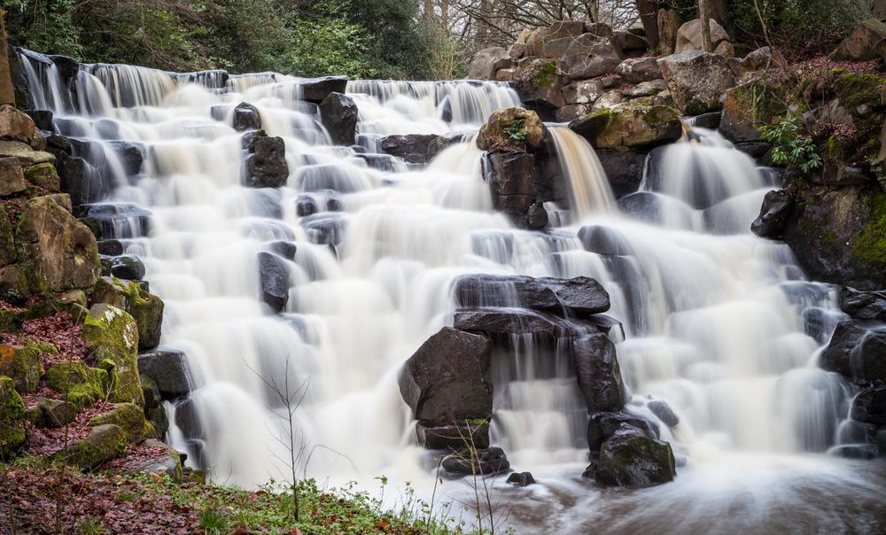 Virginia Water-130102-0033.jpg
