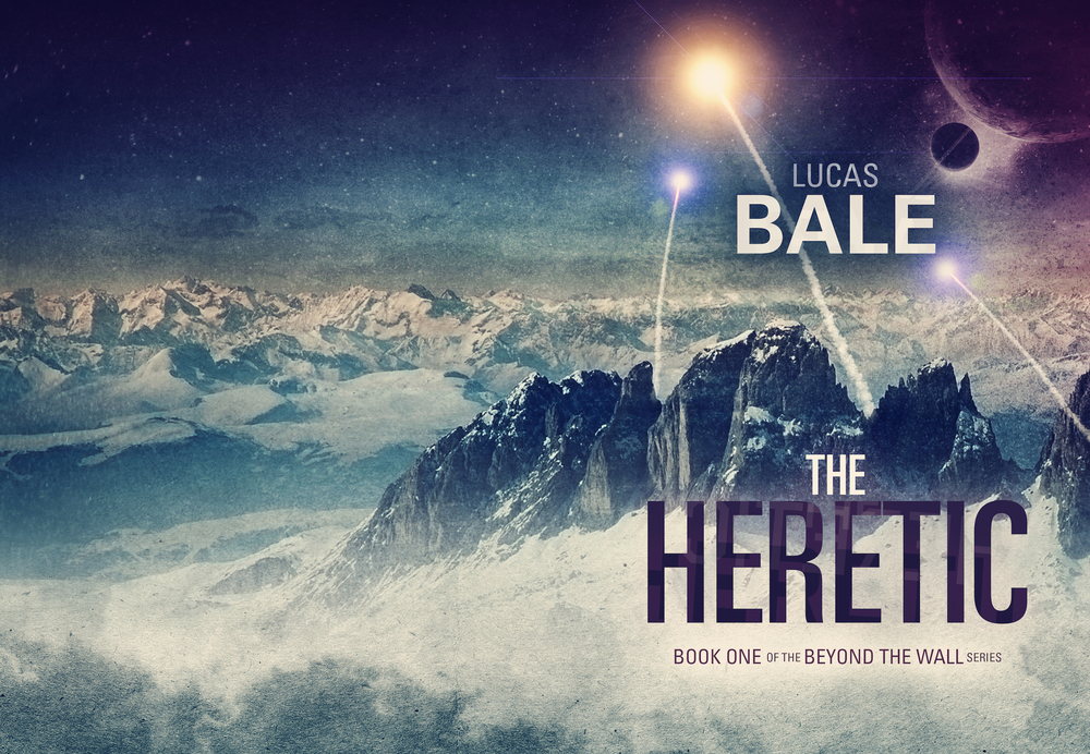 Bale_BEYOND_THE_WALL_Book1_PrintEdition.jpg