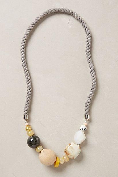 Jewelry Design Katie Covington