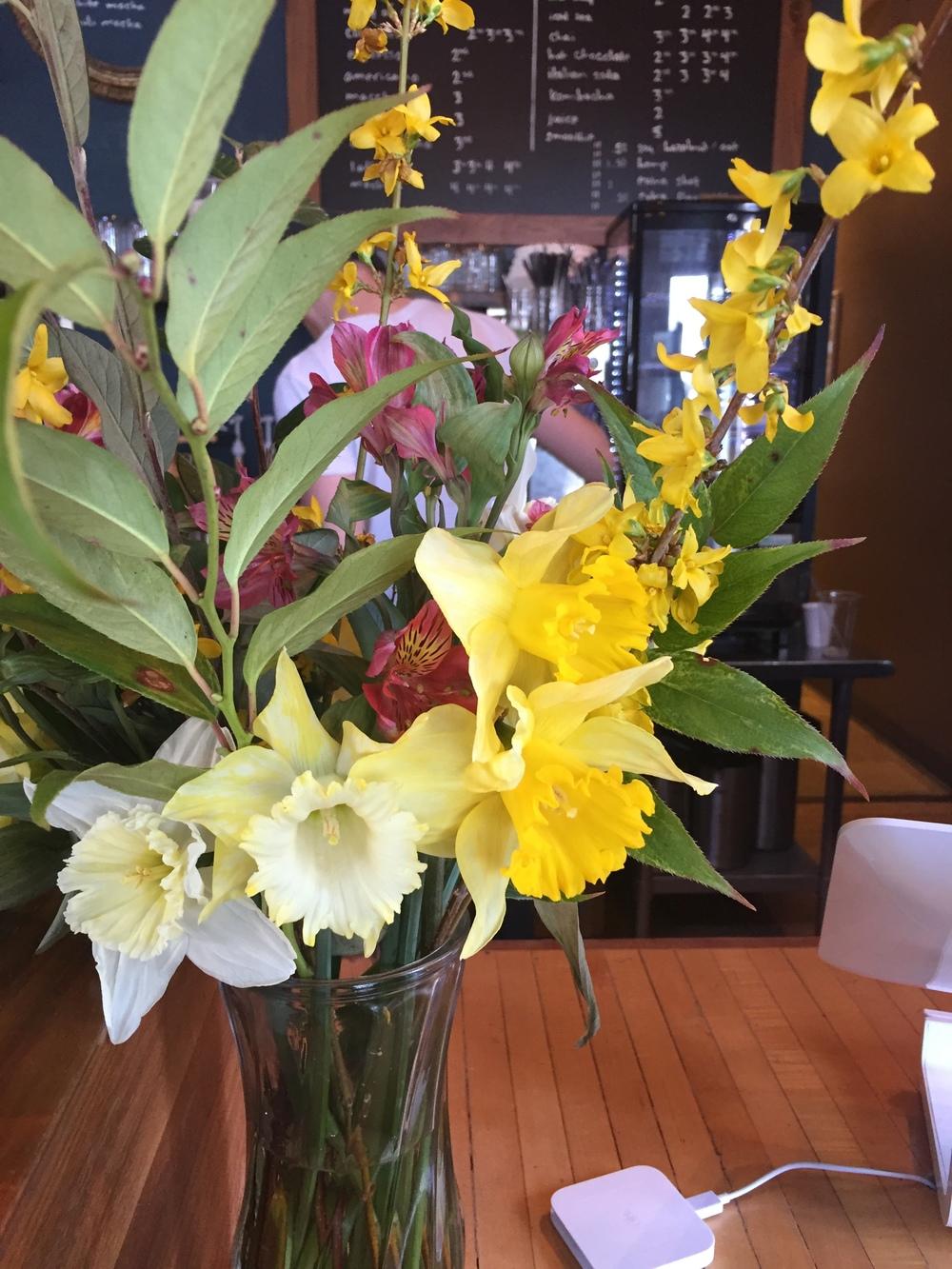 ralph's flowers