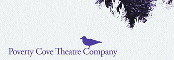 Poverty Cove Theatre Company