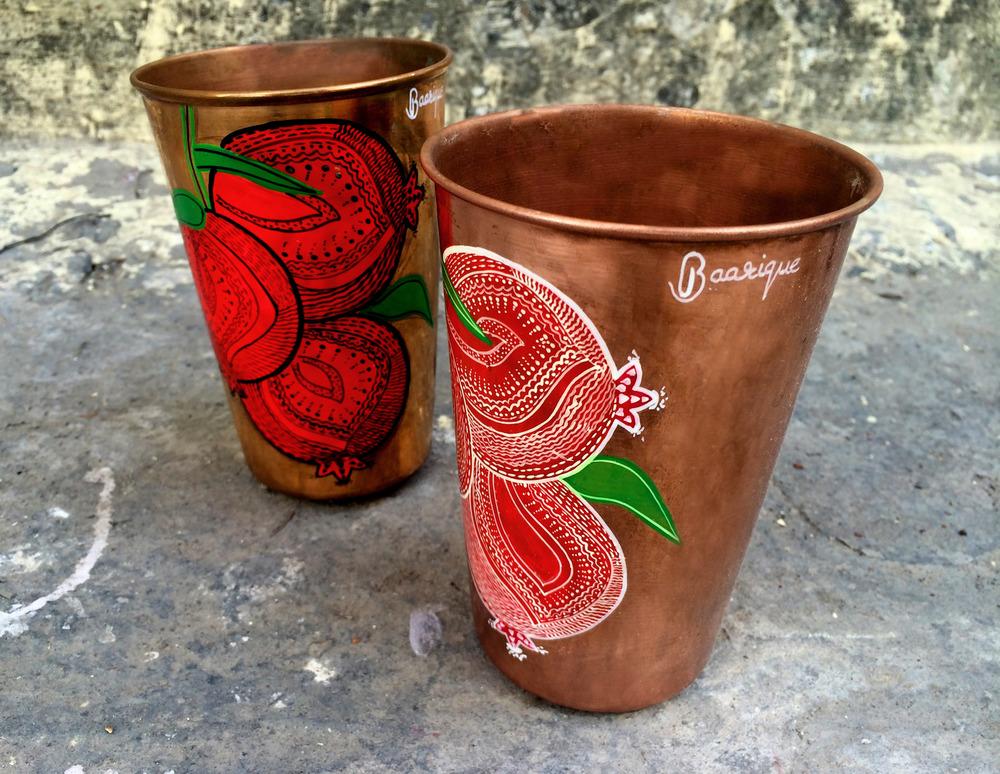 Baarique_copper-glass.jpg