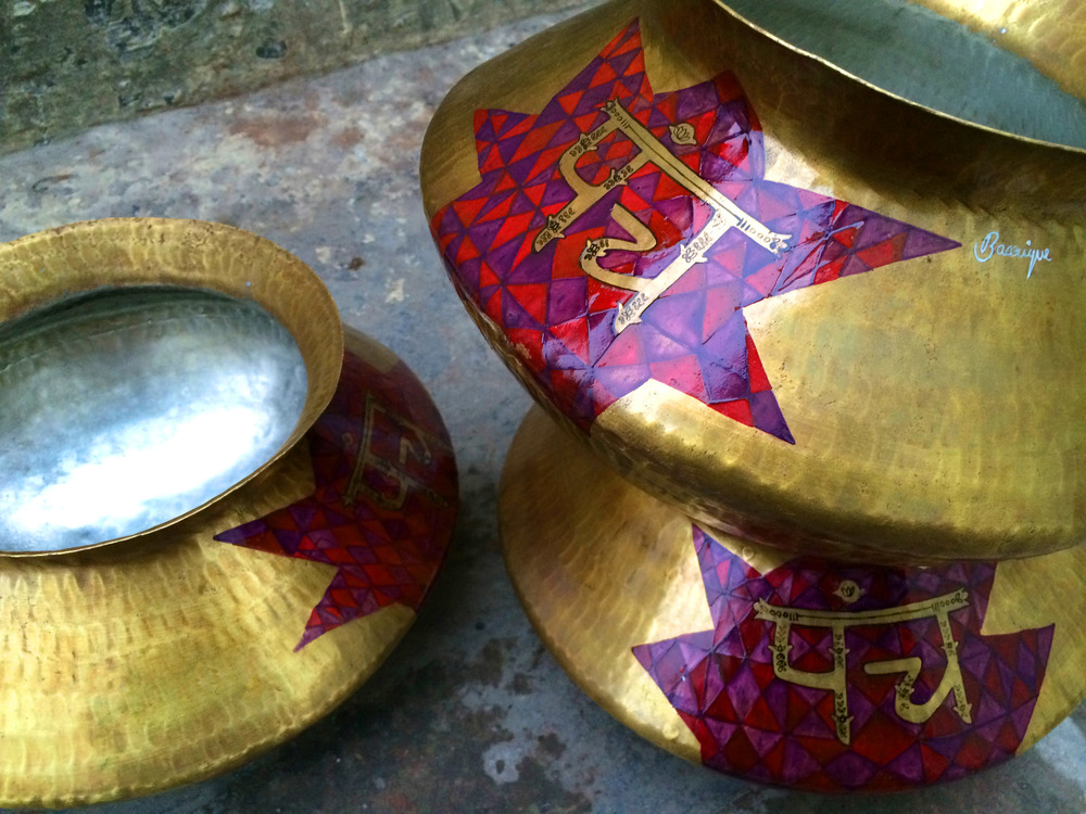 Baarique_Brass-punch bowl.jpg